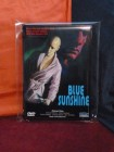 Blue Sunshine (1977) CMV-Laservision