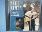 Paul Simon & Friends