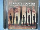 Ultimate Country - 2 Disk Set