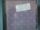 Eskeption - Best of