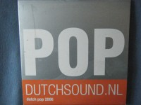 POP Dutchsound.NL 2006