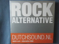 ROCK Alternative Dutchsound.NL 2006