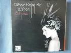 Oliver Kolotzki & Fran - Echoes