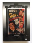 Mr. Moto und der Wettbetrug | Buchbox | MM 23