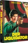 Der Liquidator - Cover A - Mediabook - NEU & OVP