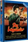 Der Liquidator - Cover D - Mediabook - NEU & OVP