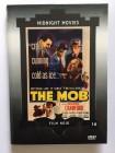 The Mob - Die Spur führt zum Hafen | Buchbox | MM 16
