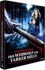 Stephen Kings Der Werwolf von Tarker Mills Mediabook