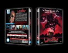 Witchtrap - Blu-ray kleine Hartbox Limited 250 Edition