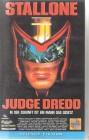 Judge Dredd (29252)
