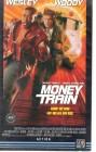 Money Train (29267)