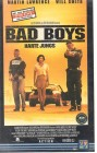Bad Boys (29226)