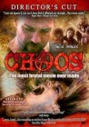 DVD Chaos (2005, David DeFalco, Director's Cut, US)