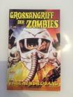 Grossangriff der Zombies - TaschenBildBand Nr.35 - Neuwertig