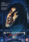 Slaughterhouse Rock (englisch, DVD)