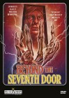 Beyond the Seventh Door (englisch, DVD)