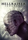 Hellraiser: Judgment (englisch, DVD RC1)