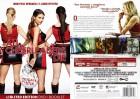 All Cheerleaders die - Limited Edition (englisch, DVD)