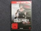 Cold Prey - Teil 1 & 2 - Uncut Edition