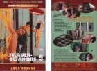 FRAUENGEFÄNGNIS 3 - X-Rated Hartbox (Cover B) - uncut, neu