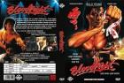 Bloodfight (Amaray)