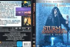 Stephen King: Sturm des Jahrhunderts