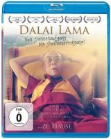 Dalai Lama  [Blu-ray) OVP