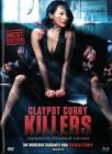 Claypot Curry Killers