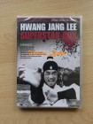 Hwang Jang Lee Superstar Box ( 7 Filme ) NEU+OVP