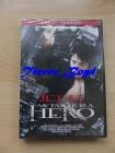 Jet Li: My Father is a Hero (Uncut) NEU+OVP
