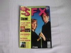 SFX Nr. 3 (Juni/Juli 1997)