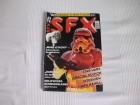 SFX Nr. 2 (April/Mai1997)