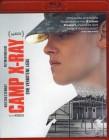 CAMP X-RAY Eine verbotene Liebe - Blu-ray Kristen Stewart