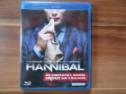 Hannibal Staffel 1 Blu-ray