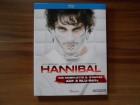 Hannibal Staffel 2 Blu-ray