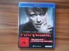 Hannibal Staffel 3 Blu-ray