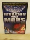 """INVASION VOM MARS """"Erstauflage"""""""