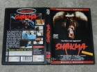 Shakma - DVD - uncut