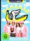 Das Beste aus Bananas auf 3 DVDs im Schuber