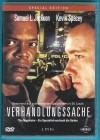Verhandlungssache - 2 Disc Special Edition DVD fast NEUWERT