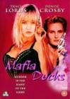 Mafia Docks (englisch, DVD)