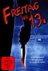 Freitag der 13. Teil 1 (DVD)