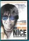 Mr. Nice DVD Rhys Ifans, Chloë Sevigny fast NEUWERTIG