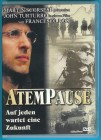 Atempause DVD John Turturro, Agnieszka Wagner s. g. Zustand