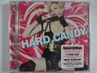 Madonna Feat. Justin Timberlake - Hard Candy - 4 Minutes