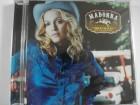 Madonna - Music Pop Queen - Amazing, American Pie, Paradise