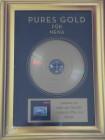 Nena - Pures Gold - Nur geträumt, 99 Luftballons, Leuchtturm