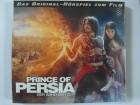Prince of Persia - Der Sand der Zeit - Disney, Hörspiel