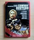 Convoy Busters - Filmart Polizieschi Edition - Neuwertig