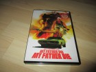 My Father, Die (UNCUT DVD)